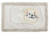 Creative Bath Bath Accessories, Animal Crackers Bath Rug