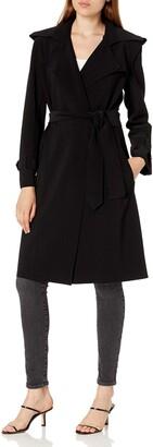Norma Kamali Women's Jacket