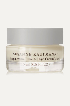 Susanne Kaufmann Eye Cream Line A, 15ml - one size