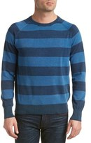 J.Mclaughlin Wil Crewneck Sweater.