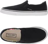 Jack and Jones Low-tops & sneakers - Item 11055243