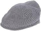 Jeordie's Hats