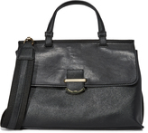 Cynthia Rowley Hudson Top Handle Satchel