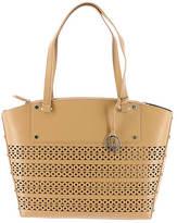 Nine West Sheer Genius LG Bag