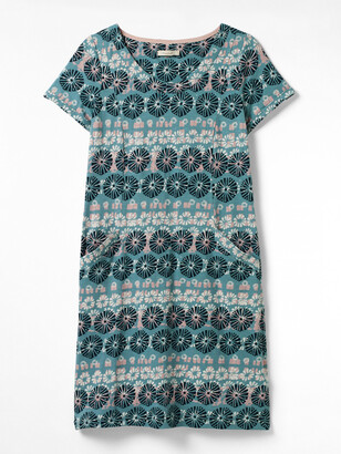 White Stuff Selina Fairtrade Dress