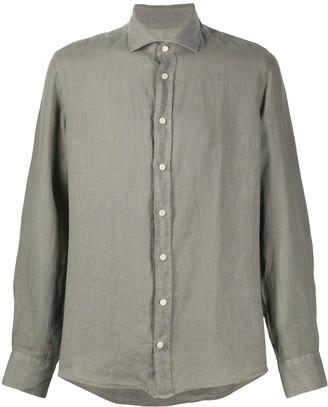Hackett Slim Fit Shirt