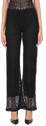 TEMPTATION Casual trouser