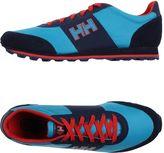 Helly Hansen Sneakers