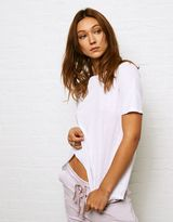 American Eagle Outfitters Don't Ask Why Cutout Back T-Shirt