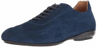 Mezlan Men's Hugh Sneaker