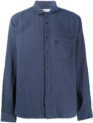 YMC Woven Shirt