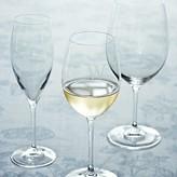 Riedel Vinum Chardonnay Glass, Set of 2