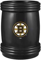 Boelter Boston Bruins Mega Cool Can Holder Set