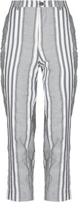Berwich Casual pants - Item 13413298JL