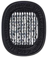 Diptyque Electric Diffuser Refill