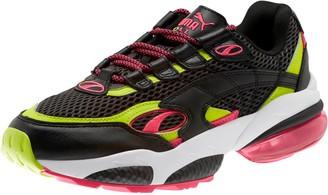 Puma CELL Venom Fresh Mix Sneakers