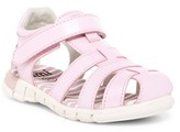 Umi Lia Fisherman's Sandal (Toddler & Little Kid)