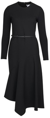 Max Mara Giulio dress