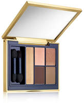 Estee Lauder Pure Color Envy Sculpting EyeShadow 5 Color Palette