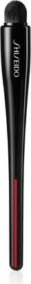 Shiseido Tsutsu Fude Concealer Brush