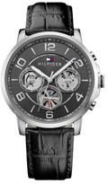 Tommy Hilfiger 1791289 Keagan Watch