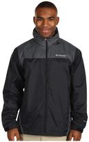 Columbia Glennaker LakeTM Rain Jacket
