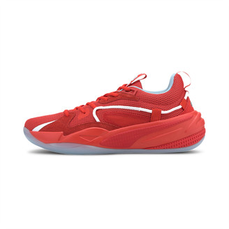 Puma RS-Dreamer Blood, Sweat and Tears Basketball Shoes JR