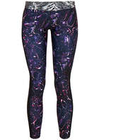 We Are Handsome Orion Active Panel Leggings