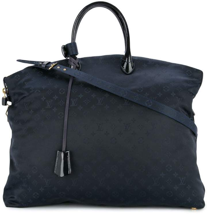 ac7e5e294 Louis Vuitton Bags For Women - ShopStyle Canada