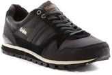 Gola Ridgerunner II Sneaker