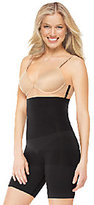 Spanx Assets Red Hot Label by High Waist Mid-Thigh Shaper