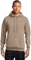 Port & Company Men's Classic Pullover Hooded Sweatshirt XXL