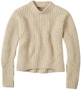Prana Women's Cedric Sweater