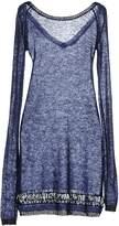 CNC Costume National Short dresses - Item 39596854