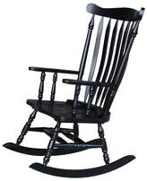 International Concepts Rocking Chair Frame