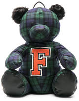 Fenty by Puma Mascot Bear Backpack
