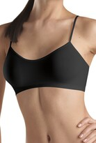 Thumbnail for your product : Hanro Women's Everyday Bra