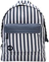 Mi-Pac Seaside Stripe Backpack