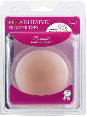 Braza No-Adhesive Petals