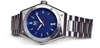 Mazarin Watches Mazarin Evolve