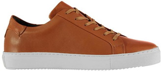 Firetrap Chunky Sole Mens Trainers