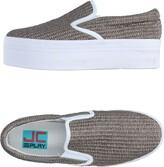 Jeffrey Campbell Low-tops & sneakers - Item 11125948
