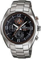 Casio Edifice Active Line Mens Sport Watch EFR529D-1A9VCF