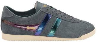 Gola Bullet Flash Lace Up Trainers