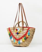 GIOSEPPO Kenya Bag