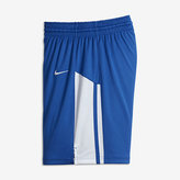 Nike Big Kids' (Girls') Basketball Shorts (XS-XL)