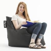 Comfort Research Big Joe Bean Bag Lounger