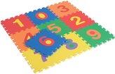 Edushape Edu-Tiles Numbers