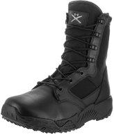 Under Armour Men's Jungle Rat Boots Military & Tactical Boot