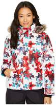 Obermeyer Tuscany Jacket Women's Coat
